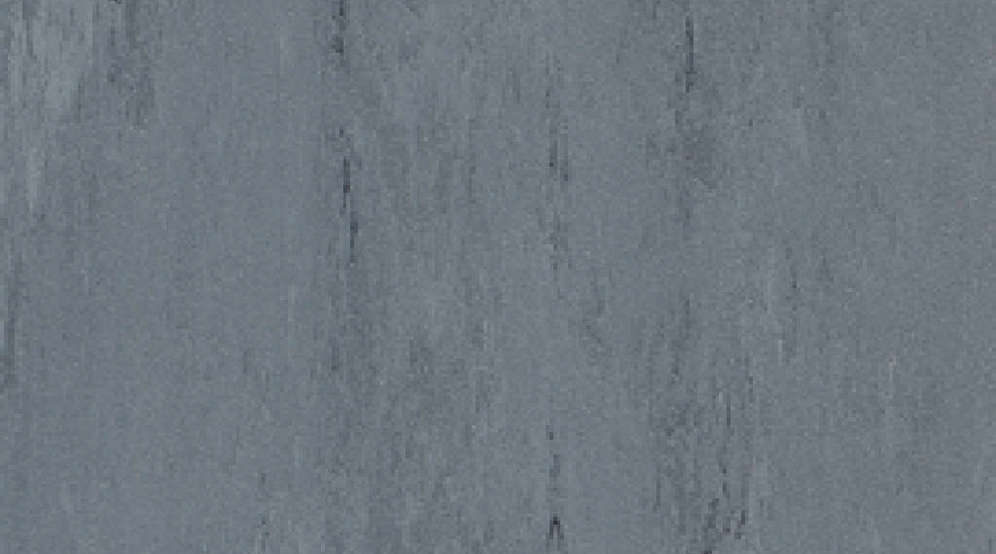 Mipolam Robust EL7-0013 Pewter