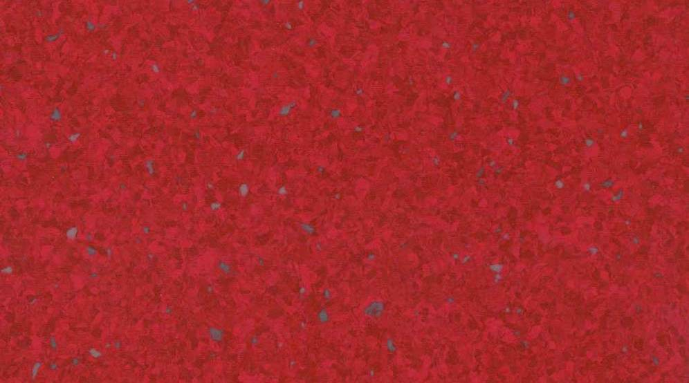 Mipolam Ambiance Ultra_2071 Imperial Red