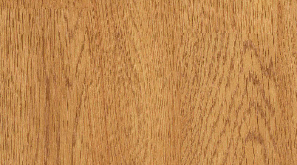 Taraflex Sport M Evolution_Wood_6375 Oak Design