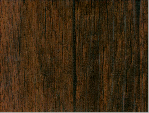 Natural wood Shares_NW-609