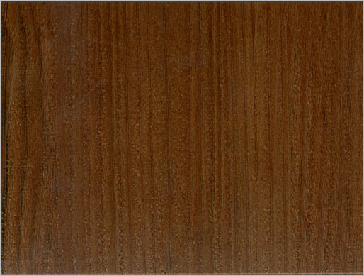 Natural wood Shares_NW-608