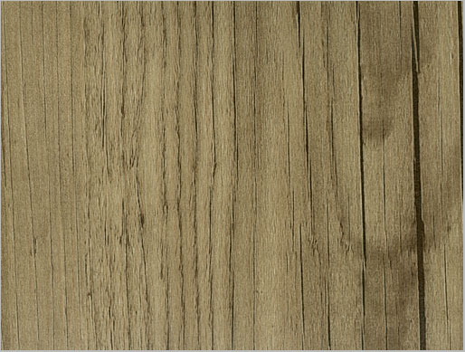 Natural wood Shares_NW-607