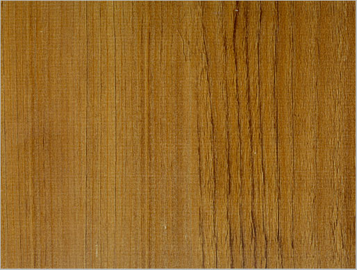 Natural wood Shares_NW-606
