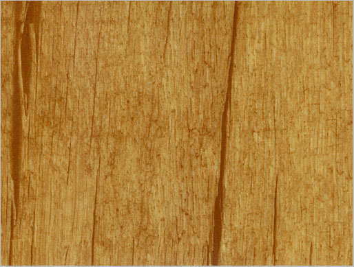Natural wood Shares_NW-605
