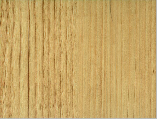 Natural wood Shares_NW-604
