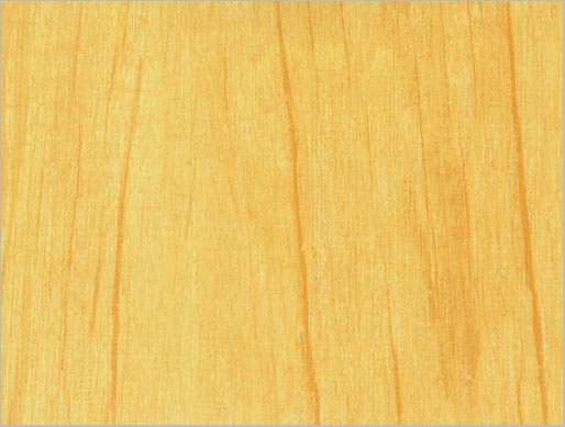 Natural wood Shares_NW-603