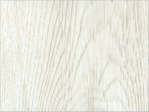 Natural wood Shares_NW-601